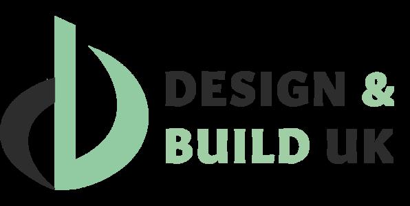 Logo Design and Build UK
