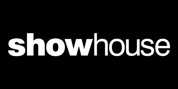 Logo Show House Magazine